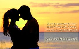 love couple wishes happy hug day 2015 quotes  hug day free wallpaper download.latest wallpapers of hug day.hug day desktop wallpapers in 1080p.high quality wallpaper of hug day of valentines week.happy hug day new hd wallpapers and latest photos free download.happy hug day widescreen hd wallpapers free download. - See more at: http://wallpaperssbazaar.com/?s=hug+day#sthash.Cvil31QM.dpuf