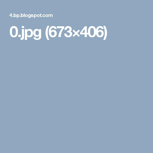 0.jpg (673×406)