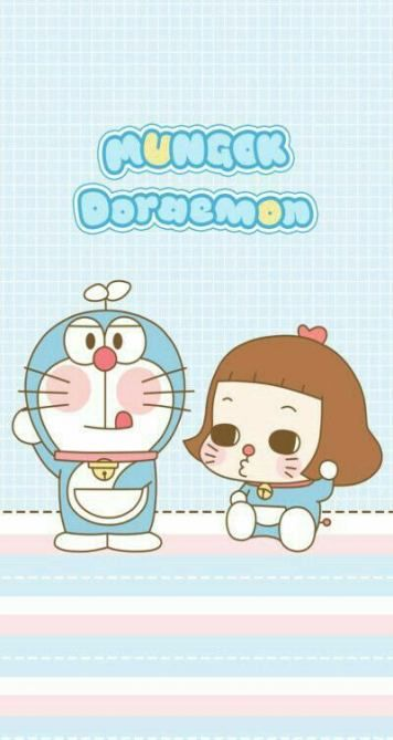 Wall paper cartoon doraemon 19 new Ideas