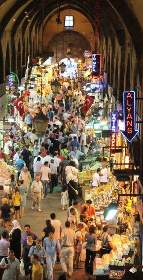 Windy City bazaar , flea market and yard sale   LNN ...