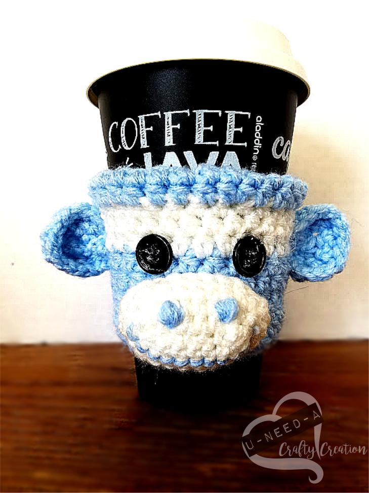 Crochet Sock Monkey Free Crochet Pattern Crochet Pinterest