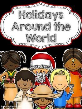 Viajar al rededor del mundo, conociendo las diferentes culturas
