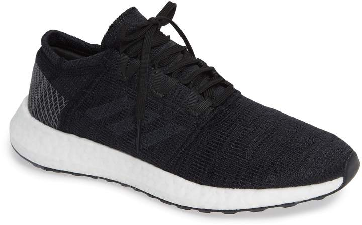 Pureboost RBL Shoes | Shoes, Adidas pure boost, Naturalizer