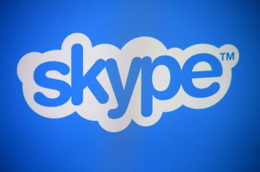 How to use Skype for Chromebook Chromebook, News apps