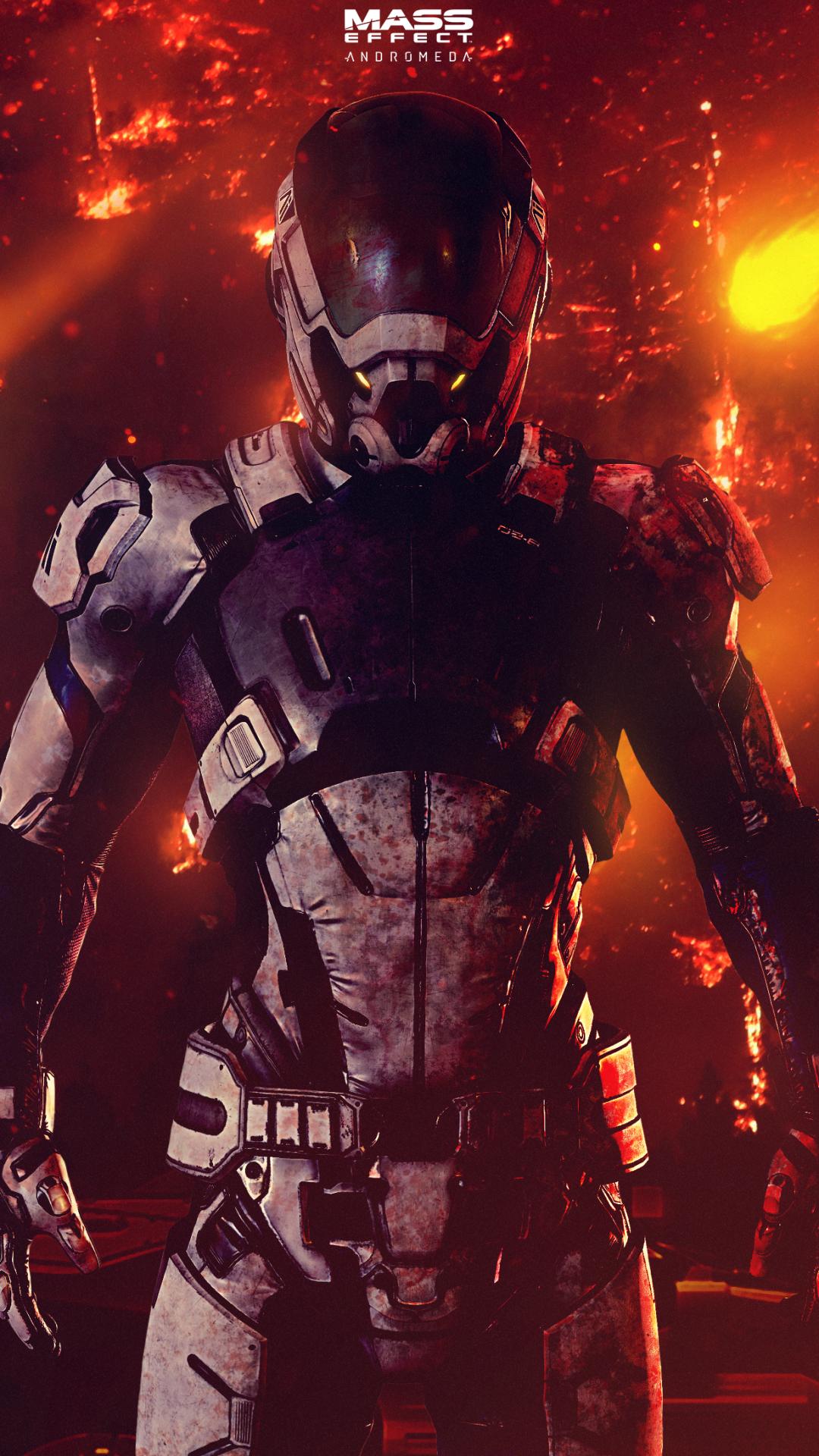 Mass Effect Hd Wallpapers Backgrounds Wallpaper Mass Effect Mass Effect Ships Mass Effect Characters
