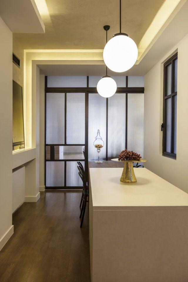 Μια ενδελεχής ματιά στην μεστή δουλειά των A2 Architects - POPAGANDA