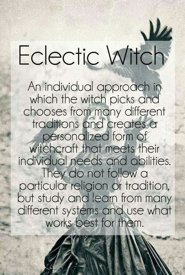 This Is Who I Am And Very Proud Of It Wiccan Magic Eclectic