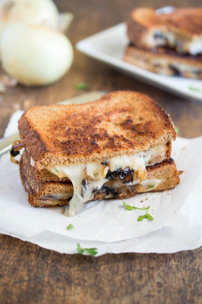 a0bd67199eba8cee84d744831a4f88b6 - Sandwich Recetas