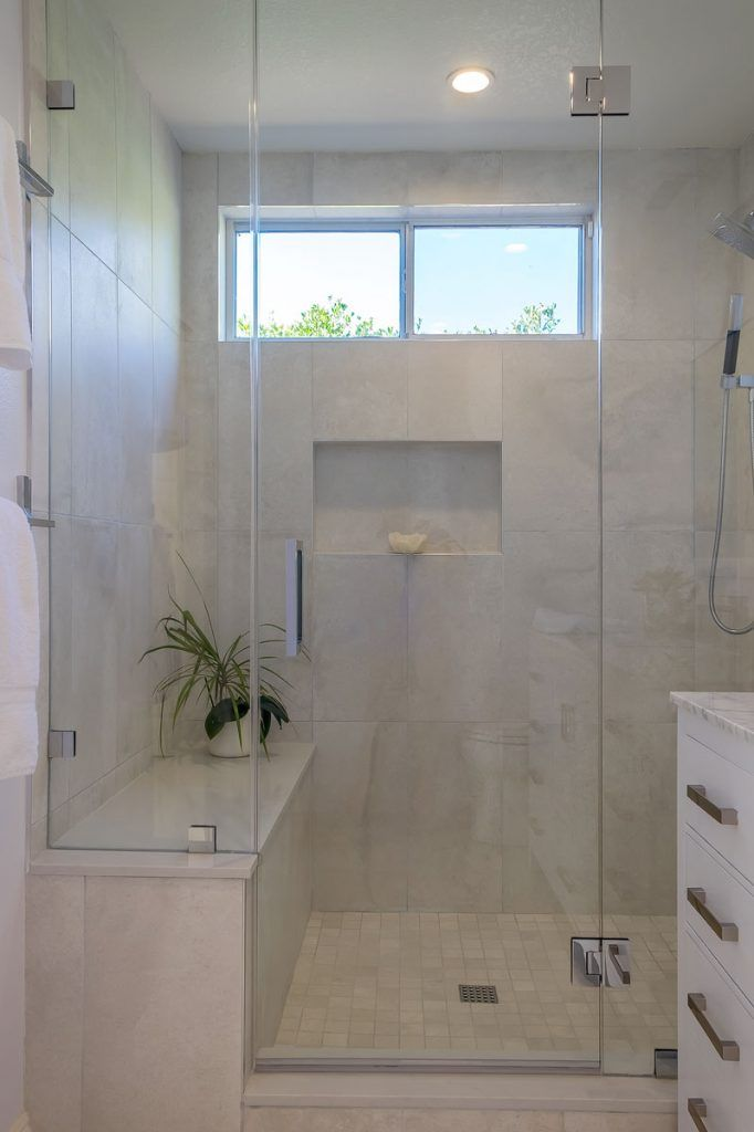 California Kitchen and Bath Transformation with Pental Surfaces Bits ...