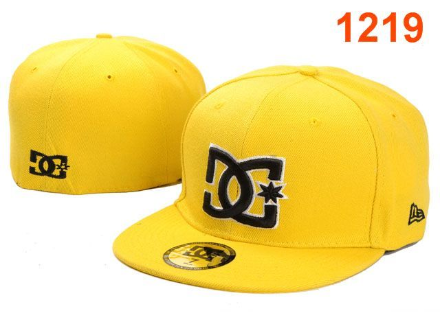 6a14736f1e6 New DC Hats