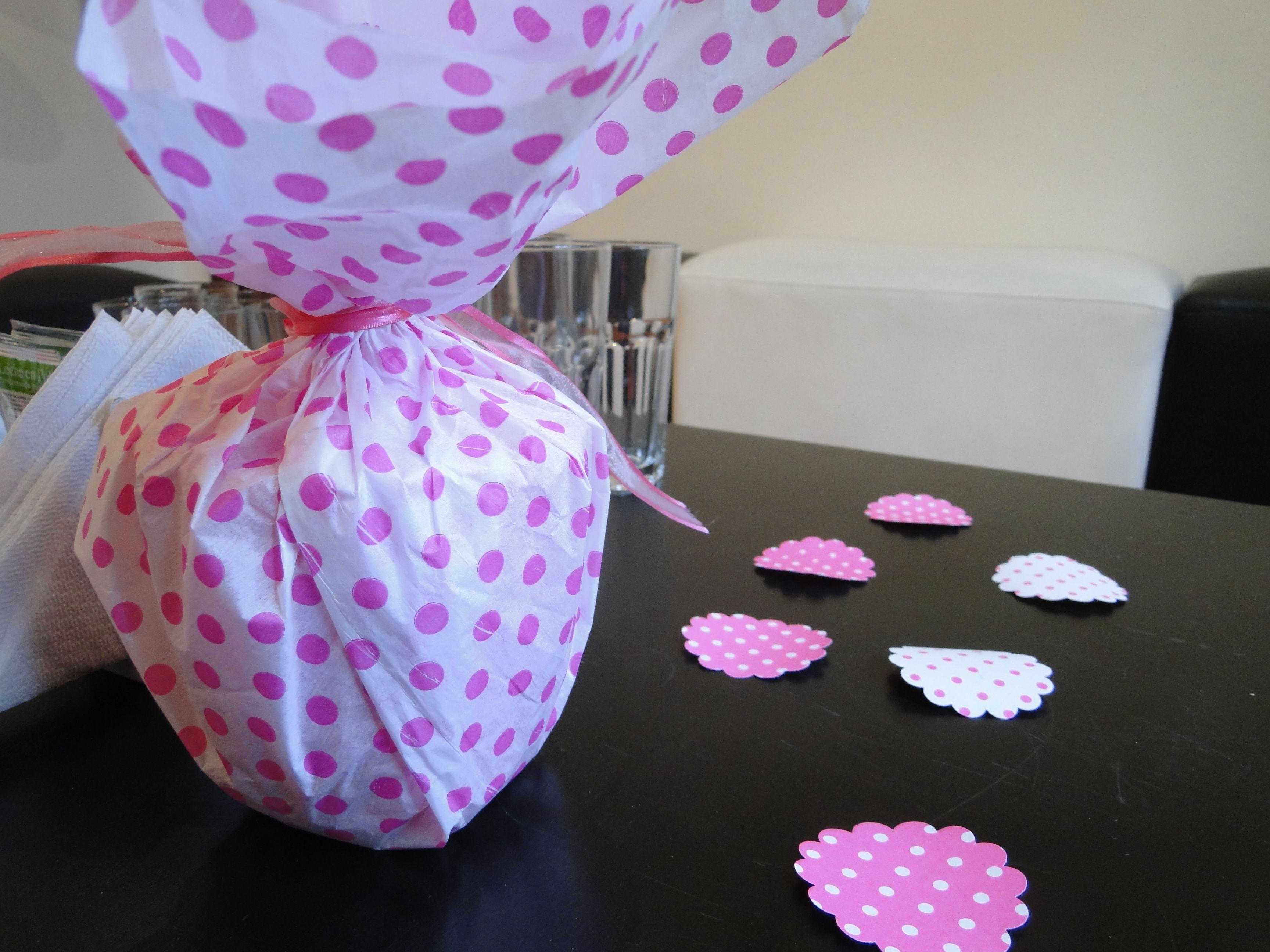 un cumple de minnie muy rosa para una princesa de dos a itos realizamos la decoraci n del sal n. Black Bedroom Furniture Sets. Home Design Ideas