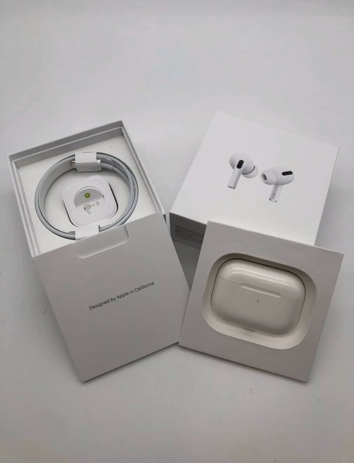 Airpods Pro In 2021 Pretty Iphone Cases Apple Products Electronics Apple