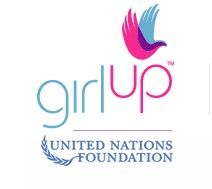 10x10act Partner  Girl Up United Nations Foundation.