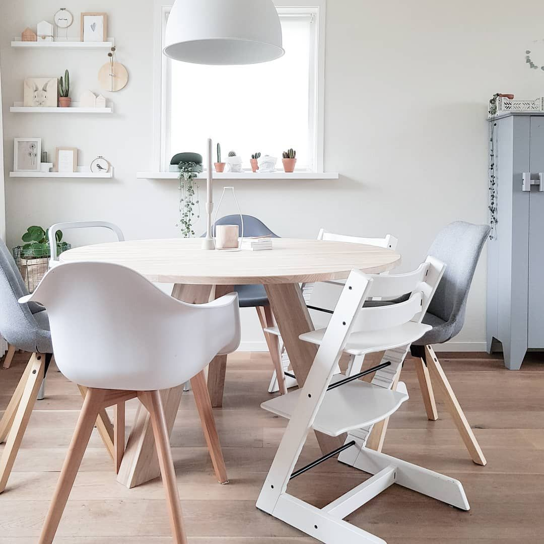 Pin On New Appartment #scandinavian #living #room #chairs