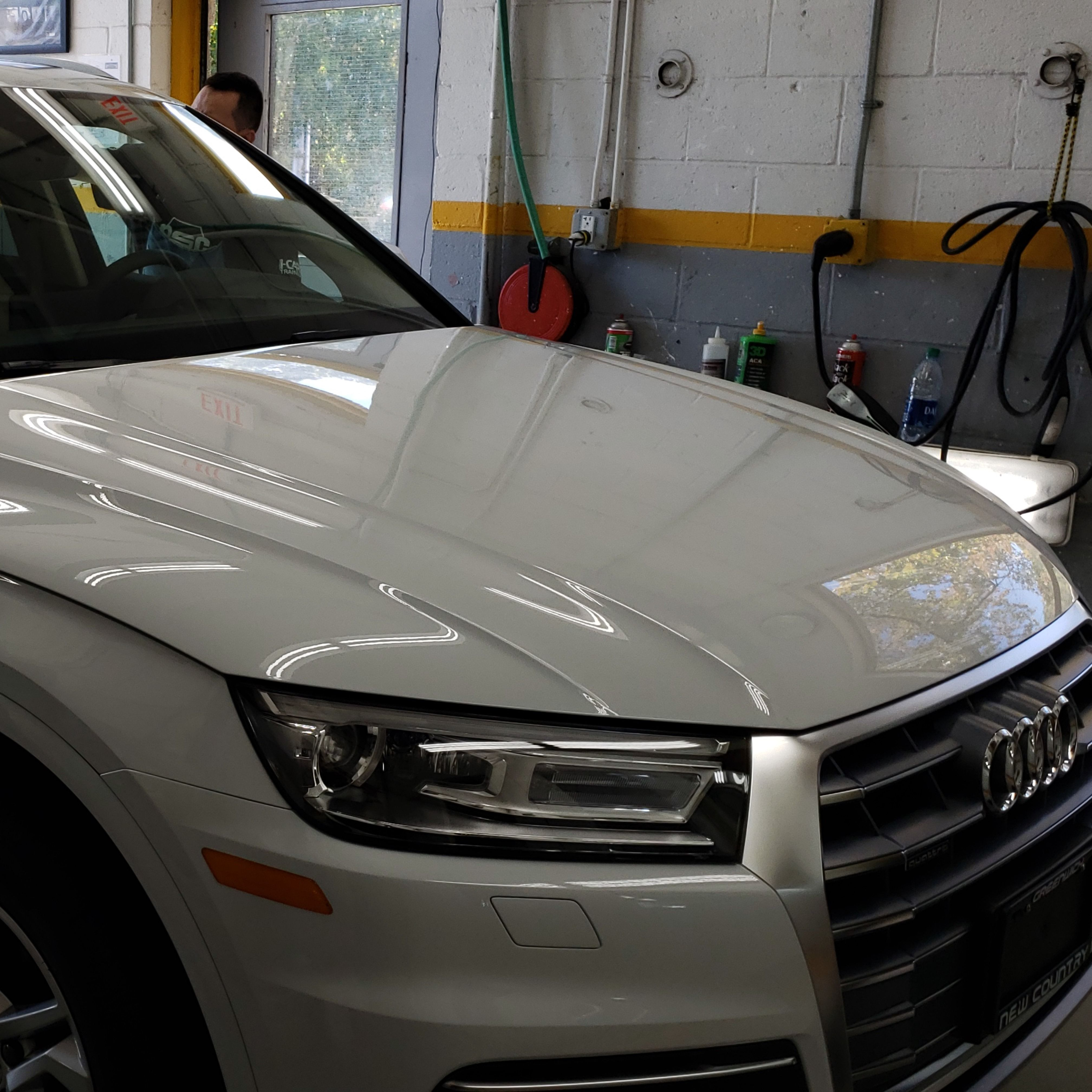 Kelebihan Kekurangan Audi Shop Tangguh
