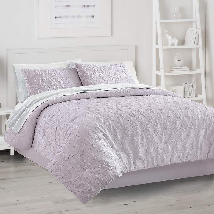 The Big One Diamond Bedding Set in 2018 Products Pinterest