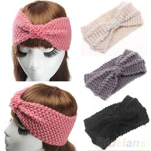 Imagen relacionada | crochet | Pinterest | Almacenamiento de cinta ...