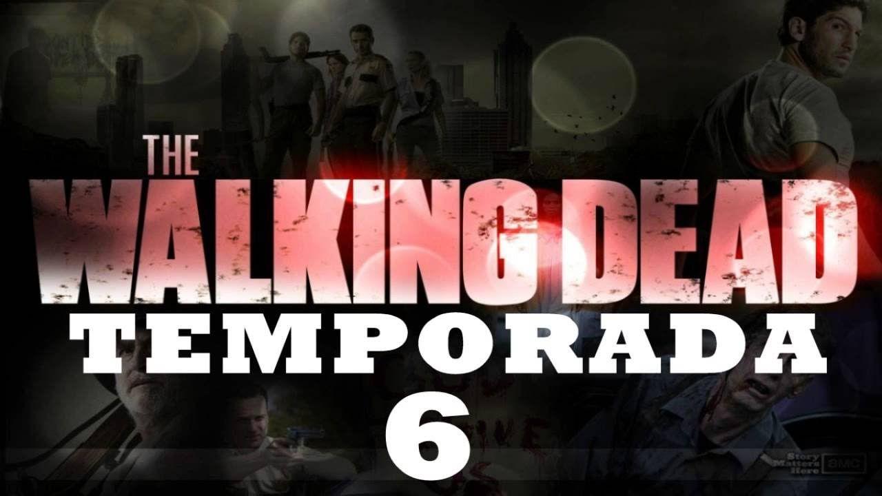 """Promo y avances del final de la sexta temporada de The Walking Dead en redeme.info -  #Entretenimiento #VidayOcio #ResumenDeMedios """"Last Day on Earth"""" es el título que llevará el último episodio correspondiente a la sexta temporada de The Walking Dead,que tendrá una duración especial de 90 minutos, y del que podemos ofreceros a ... Lee mas en nuestra web! http://redeme.info/?p=826"""