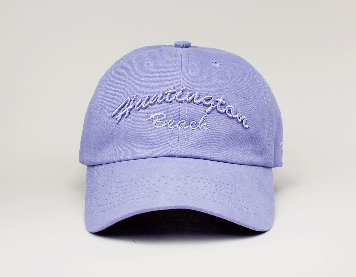 Cowabunga Purple Ponytail Baseball Cap Zipper In The Back With Images Baseball Cap Cap Baseball