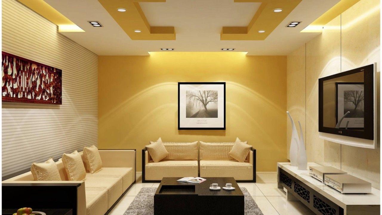 Gut bekannt Decken Ideen Für Wohnzimmer - Decken-Ideen Für Wohnzimmer – Bei BD56
