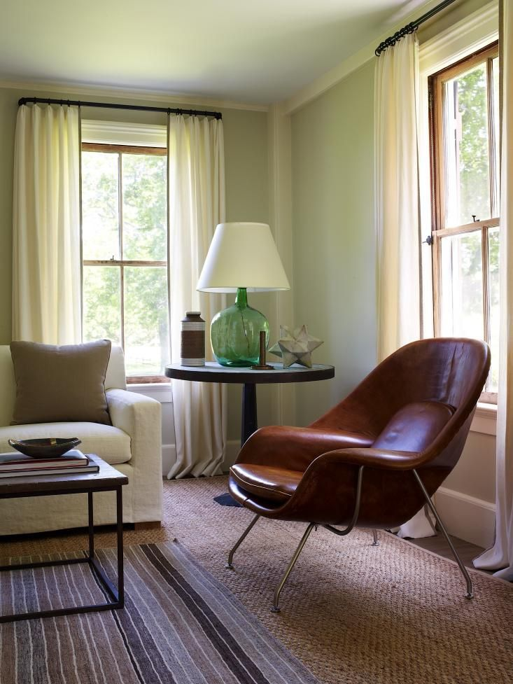 Superior 40 Mid Century Chairs To Get Inspired | DigsDigs
