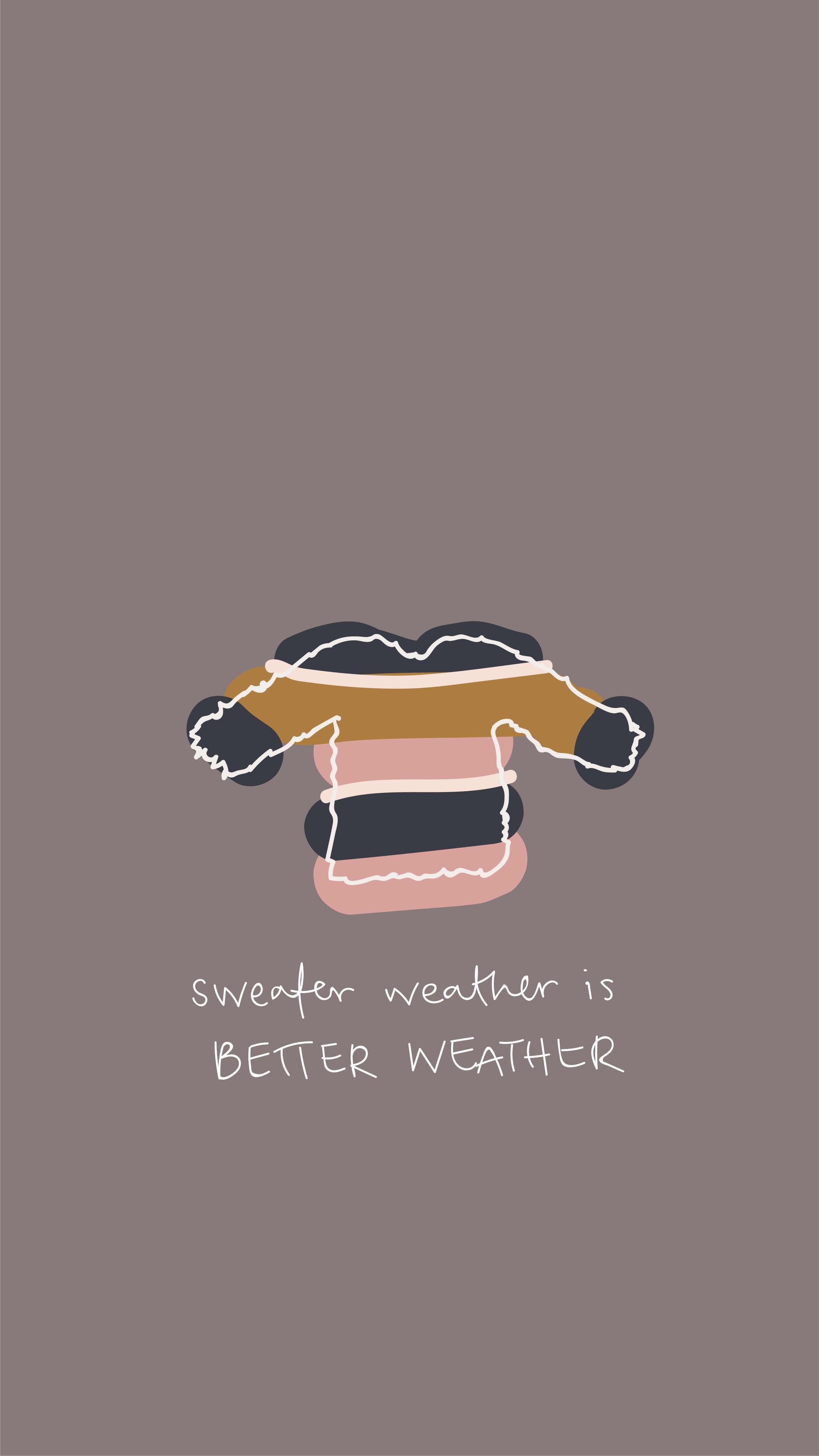 arvowear #sweater #weather #fall #autumn #phonebackground ...