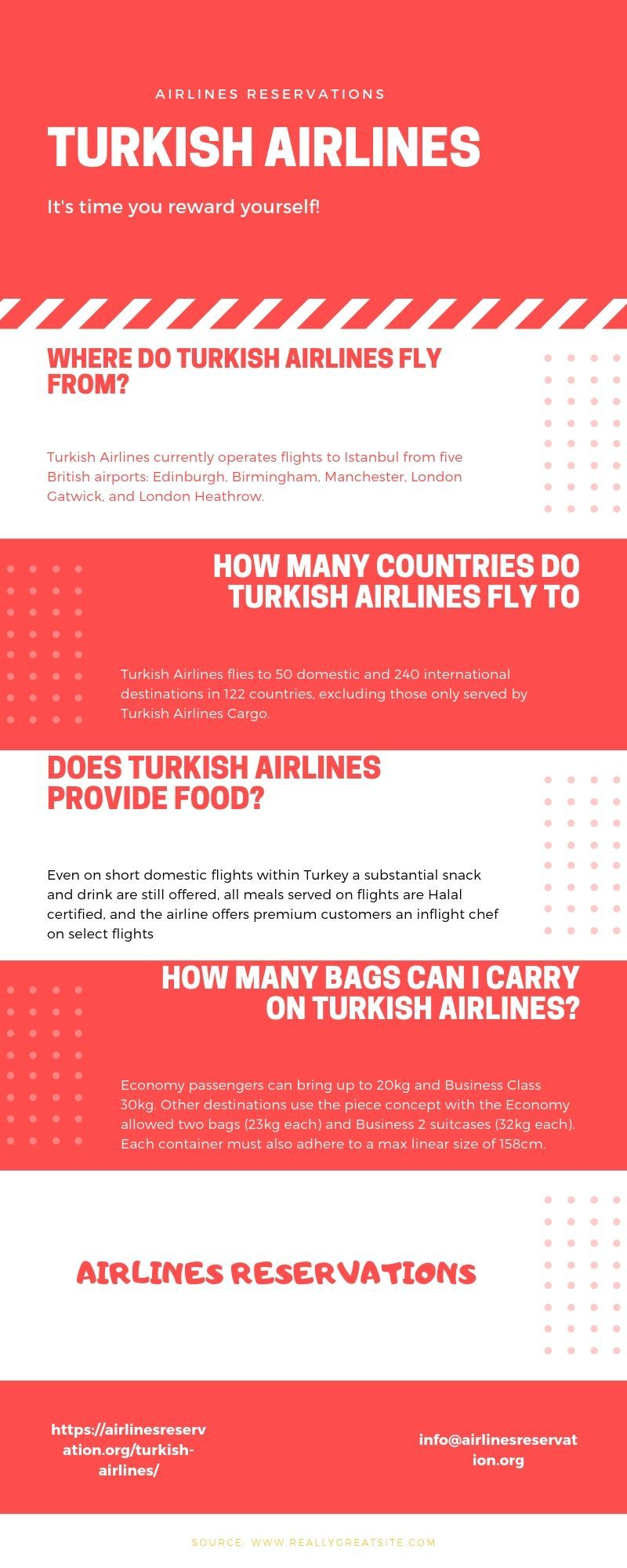 Know All The Answer About Turkish Airlines Before Booking Turkish Airlines Airline Reservations Flights Cheap Airline Tickets