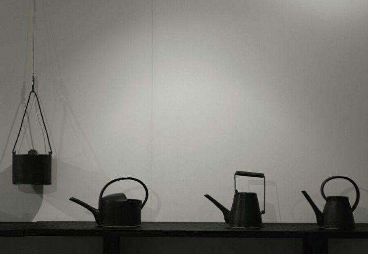 흑유... : 네이버 블로그