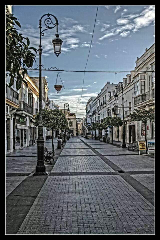 28 Ideas De Sanlúcar Cádiz Carreras De Caballos Monumentos