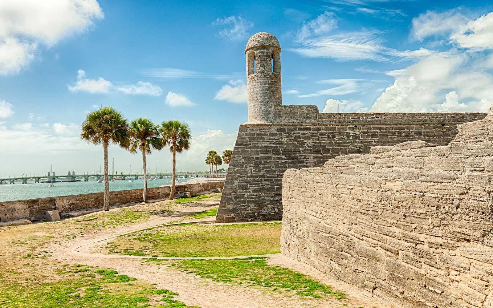 Florida S Best Vacation Destinations Cool Places To Visit Best Vacation Destinations Places To Visit