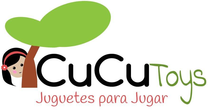 Cucutoys Es Tu Tienda De Juguetes Online Donde Comprar Juguetes