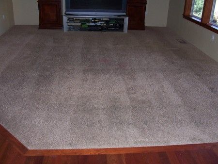 Heaven S Best Carpet Cleaning Fortuna Ca After Photo 4 Best Carpet Carpet Fortuna