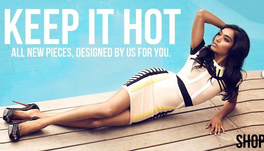 http://www.celebboutique.com/ If It Doesn't Fit, You Don't Pay!