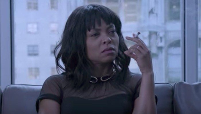 Watch Tyler Perry's Acrimony Full-Movie Streaming