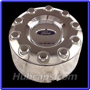Ford Van Hub Caps, Center Caps & Wheel Covers - Hubcaps.com #Ford #FordVan #Van #CenterCaps #CenterCap #WheelCaps #WheelCenters #HubCaps #HubCap