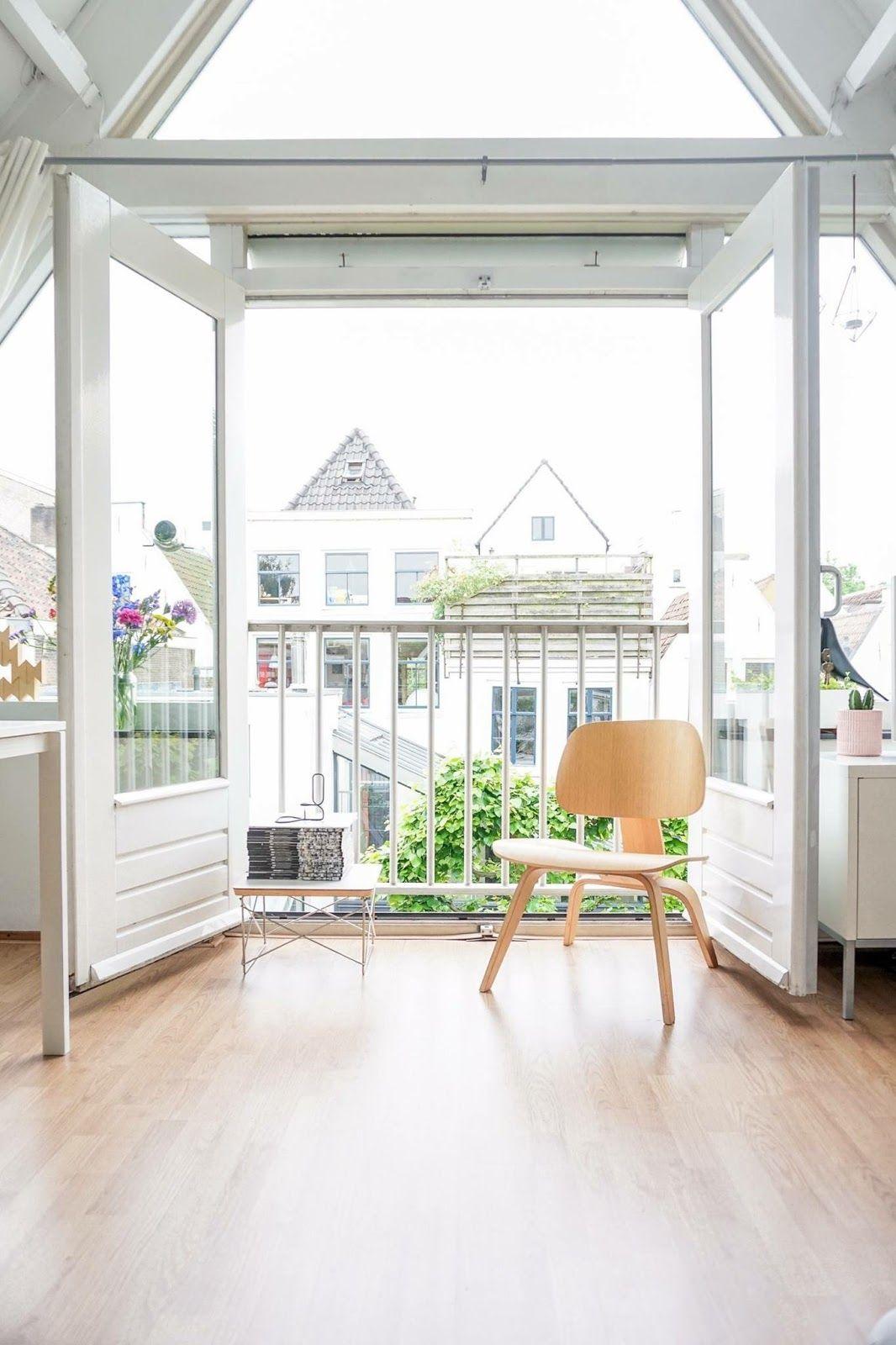 My home on Stek Magazine | Nordic Days - by Flor Linckens | midtown ...