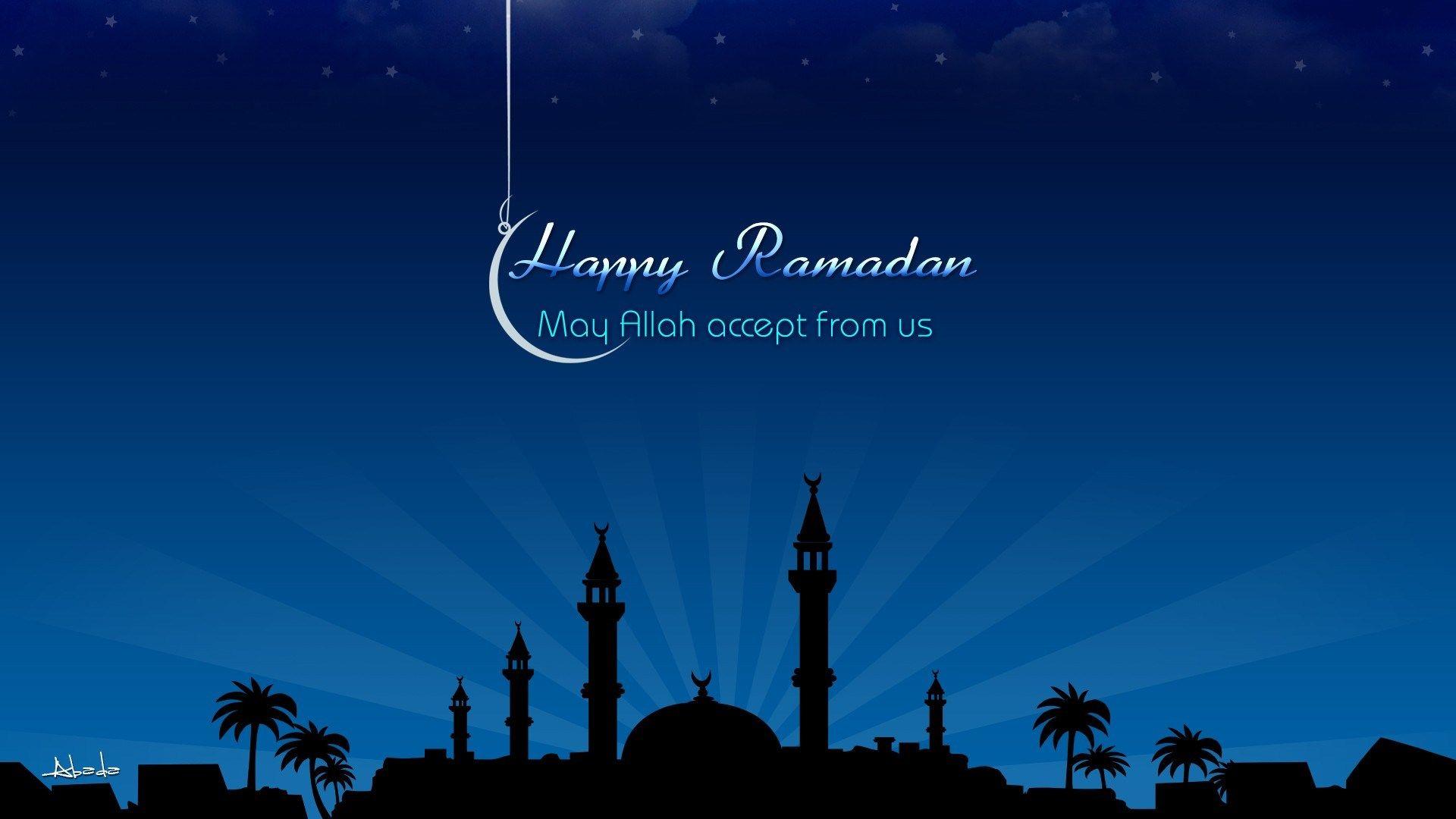 Great Ramadan Wallpaper Ololoshenka Pinterest Ramadan
