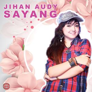 Best Jihan Audy Jihan Audy Mp3 Mp4 Download [86.65 MB