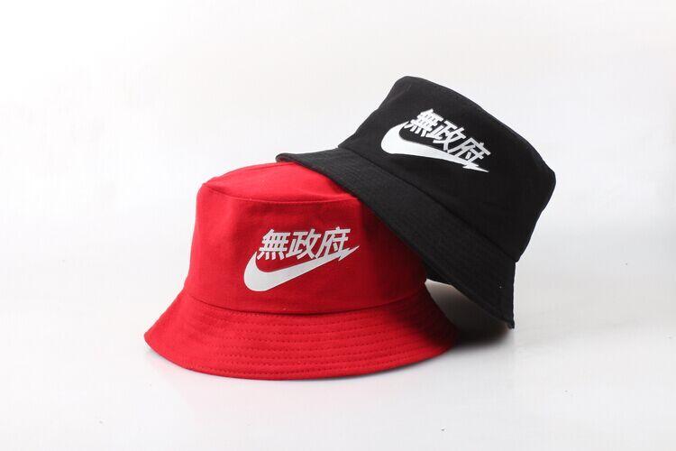 53a696fb580 DOPE Vintage Chinese Bucket Hats Streetwear. Dope. Trill. Ill. Gear. Urban