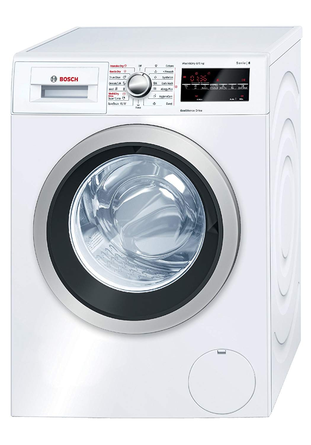 Best Dryer Machines For Clothes In India 2020 With Images