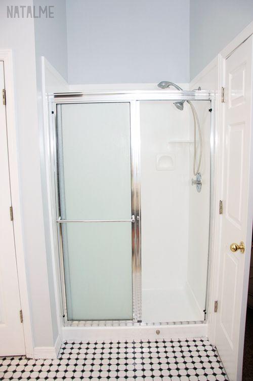 Bathroom. Rustoleum Tub And Tile To Whiten The Showers + Epoxy Bathtub  Repair Kit For