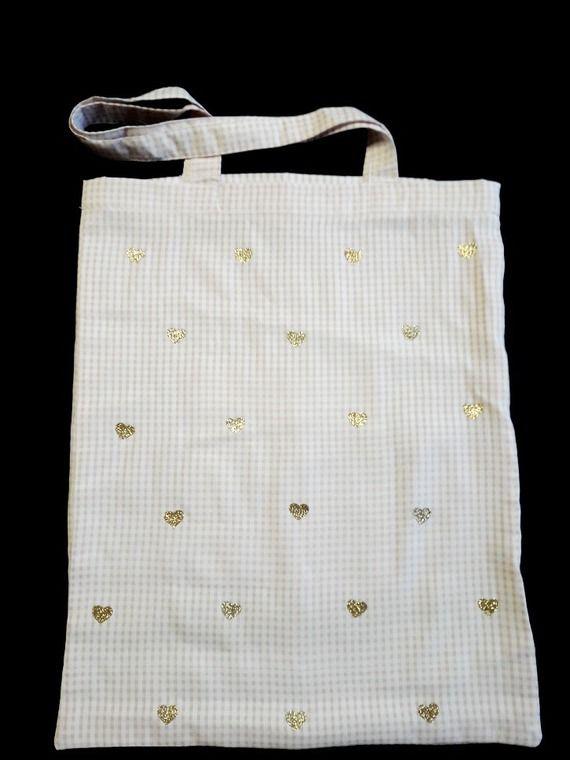 """Tote bag """"Jaipur"""""""