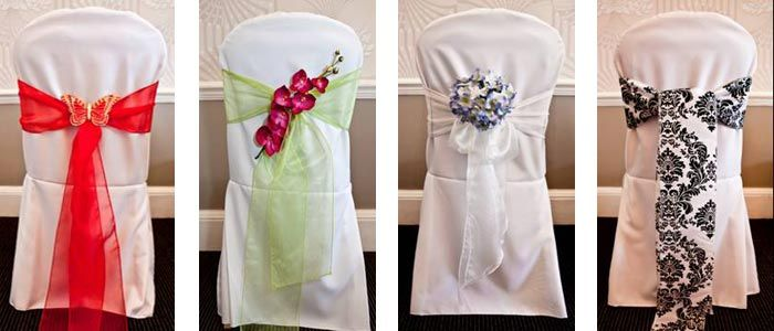 Fall Chair Covers Google Search