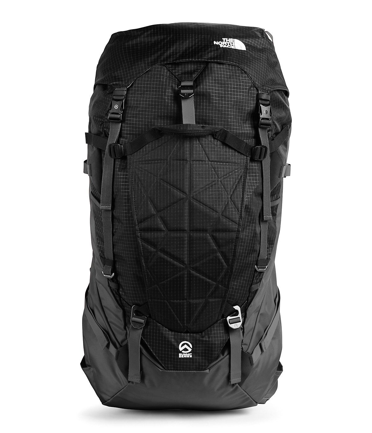 dfcd8f489 The North Face Cobra 60 Backpack | Summit Series in 2019 | Products ...