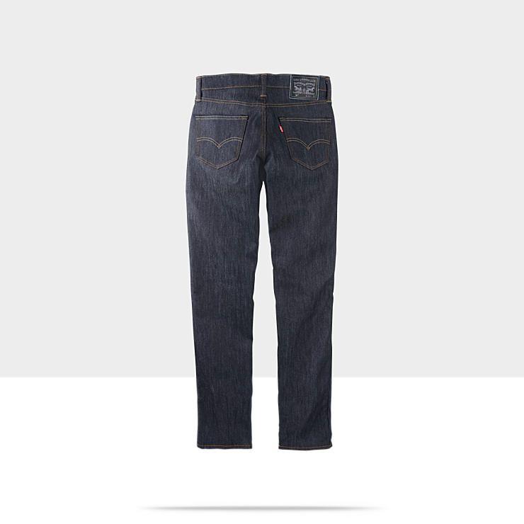 Moncler Pantalones Cropped Zapatillas de correr