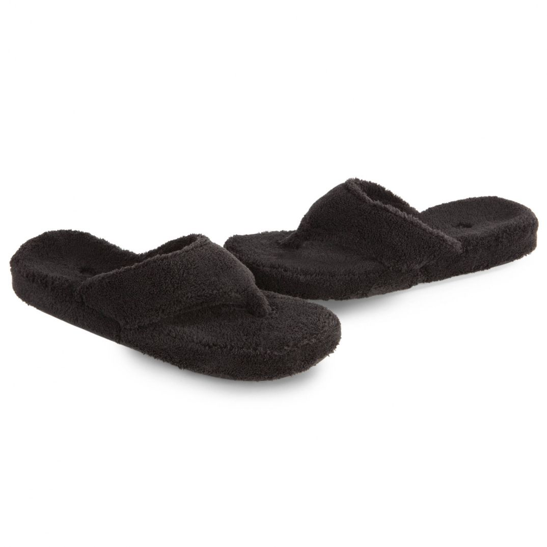 Acorn Bedroom Slippers Cat Themed Ideas Check More At Http Dailypaulwesley