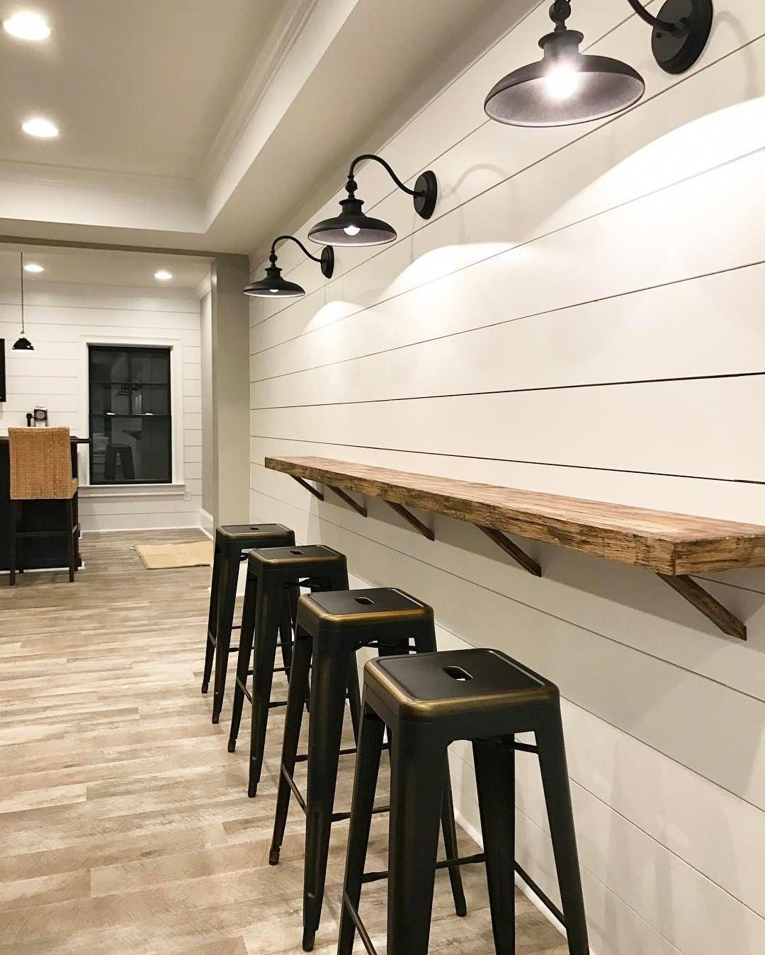 Basement Bedroom Ideas On A Budget | Open Ceiling Basement ...