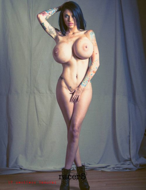 tattoo-breasts-nude-fuck