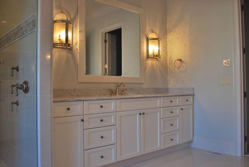 bathroom cabinets ebay - http://www.houzz.club/bathroom-cabinets