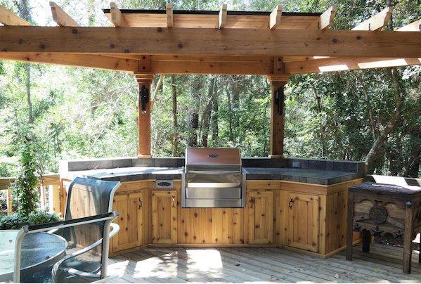 Memphis Pro Built In Pellet Grill For Sale Online Authorized Memphis Grill Dealer Am Outdoor Kitchen Design Outdoor Kitchen Outdoor Kitchen Design Layout